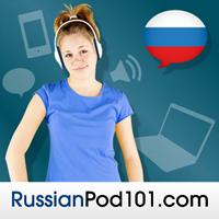 Russian With Russianpod Com Home 108